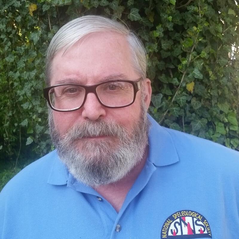 Phil O'dell, Director