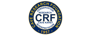 Cave Research Foundation