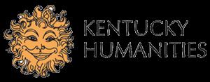 Kentucky Humanities