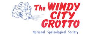 Windy City Grotto