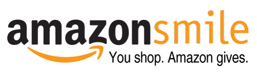 Support the American Cave Conservation Association with AmazonSmile